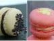 Photo - Recette de Macarons à la meringue suisse