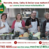 Marmite Battle Knorr