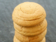 Photo - Recette de Macarons presque de St Jean de Luz