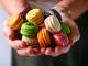 Photo - Actualisation : Optimiser la réussite des macarons, retour aux fondamentaux