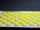 Photo - Tutoriel ganache montée 2 citrons combava