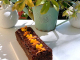 Carrot and Banana Cake de Nicolas Paciello