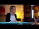 Vidéo - TF1 - 10 heures, le mag' - 20 janvier 2009