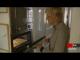 Vidéo - TSR - Le journal - 16 janvier 2009