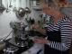 Vidéo - Savoie TV - L'Art du Macaron - 31 juillet 2009