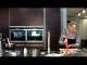 Vidéo - Macarons HD - Vidéo incluse dans l'Application