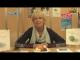 Vidéo - Foire de Savoie 2010 - Le Journal du Web - 18 Septembre 2010