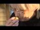 Vidéo - TSR - À Bon Entendeur - 25 janvier 2011