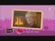 Vidéo - France 3 - Goutez voir - 5 Février 2012