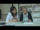 Vidéo - France 3 - Les livres de cuisine de Mercotte