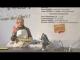 Vidéo - Saveurs et Terroirs - Les Macarons à la Meringue Italienne