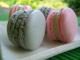 Photo - Desperatly Seeking Macarons