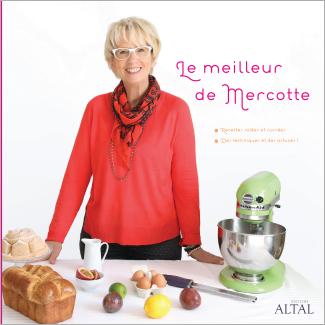 Extraordinaire Recette De Fraisier De Cyril Lignac le fraisier … 4 ème épreuve technique le meilleur pâtissier saison 2