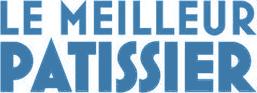 Le Meilleur Pâtissier - Logo