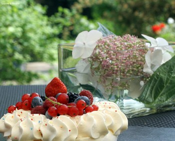 meringue_et_fruits07.JPG
