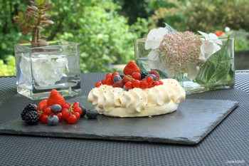 meringue_et_fruits9.JPG