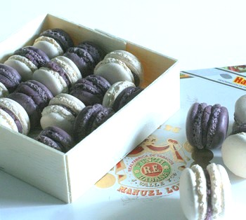 cigares_et_macarons1.JPG
