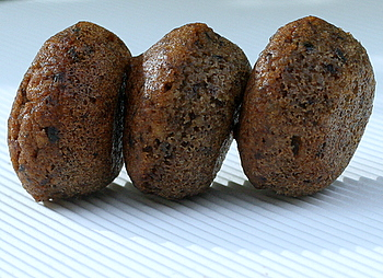 Financiers_tapenade_1.JPG