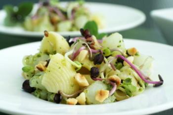 Astuce cuisine rapide pour for Astuces cuisine rapide