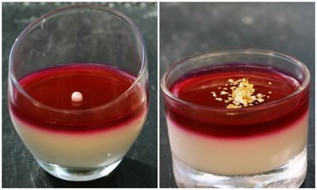 6_oct_panna_cotta_shiso_rouge2.jpg
