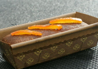 cakes_orange_pavot.jpg