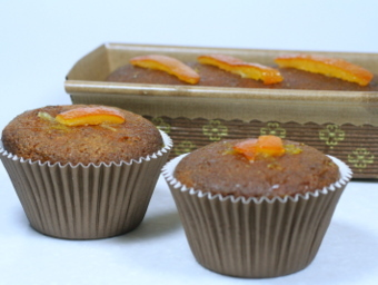 cakes_orange_pavot__2_.jpg