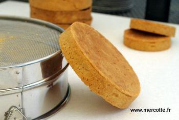 Simplissime tarte au citron la cuisine de mercotte macarons verrines et chocolat - Recette fond de tarte ...