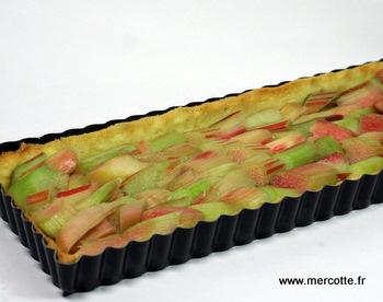 tarte_fraises_rhubarbe_amandes__4_.JPG