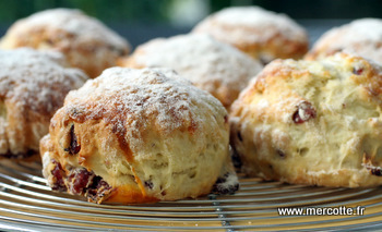 scones_cranberries__4_.jpg