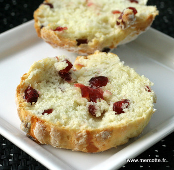 scones_cranberries__6_.JPG