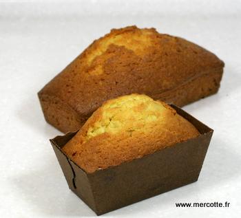 cake_petitprince.JPG