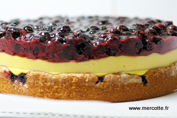 entremets_cassis_passion__12_.JPG