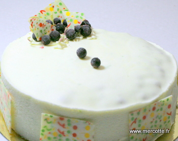 entremets_cassis_passion__14_.JPG
