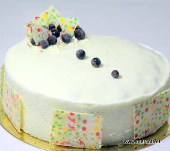 entremets_cassis_passion__15_.JPG