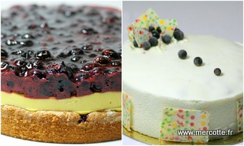 entremets_passion_cassis1.JPG