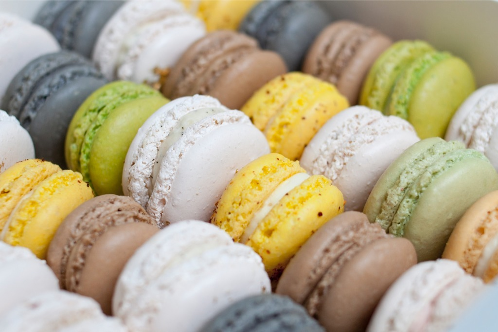 macarons_photo_j__r__my1.jpg