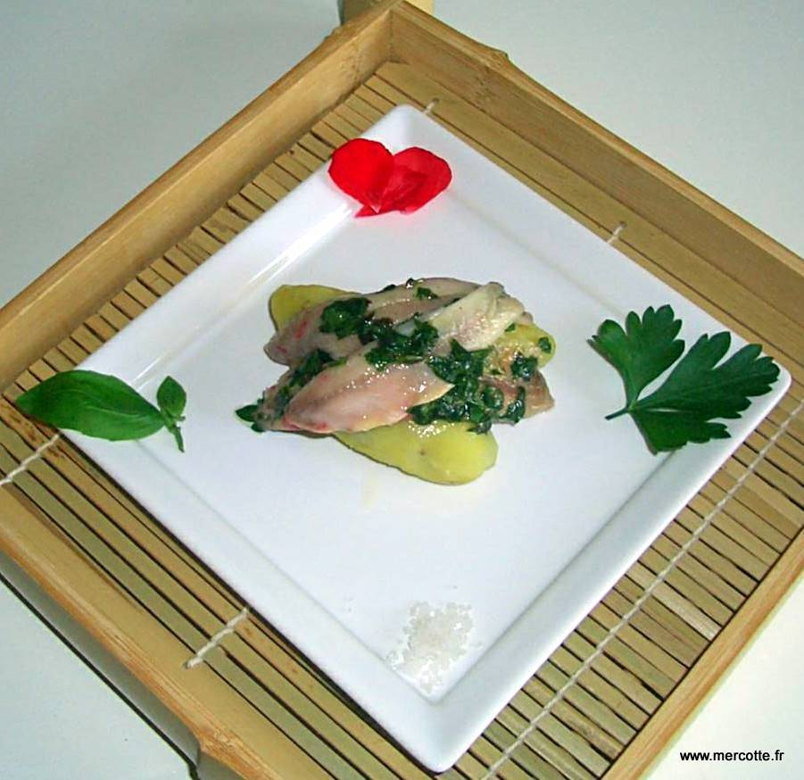 terrine_d__anchois_021.jpg