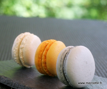 macaron meringue italienne mercotte