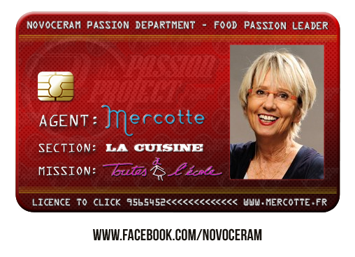 NOVOCERAM_PASSION_LEADER_1_MERCOTTE.PNG