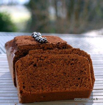 cake au chocolat moelleux jamais 2 sans 3… thierry mulhaupt a