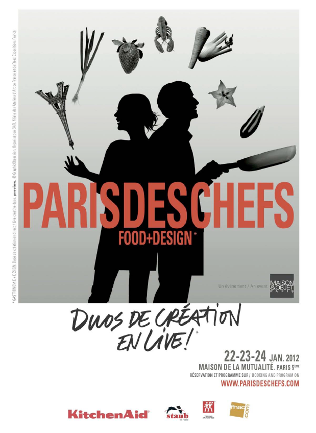 flyer_Paris_des_Chefs.png
