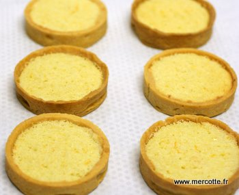 tartelettes_orange__5_.JPG