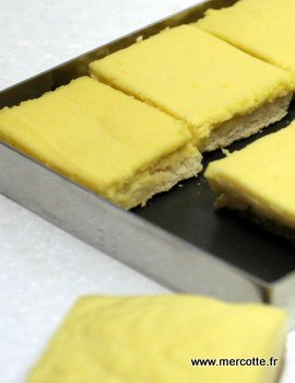 lemon_bars__4_.JPG