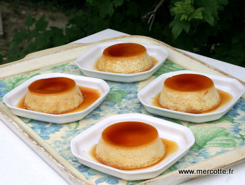 cr 232 me caramel tout simplement un dessert pour les enfants la cuisine de mercotte macarons