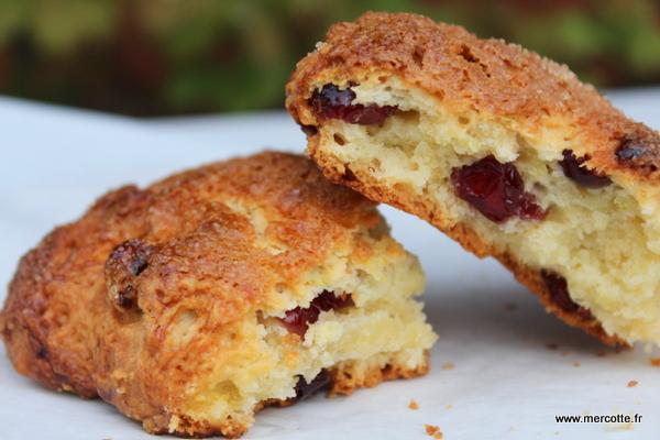 Le m ga scone de christophe michalak la cuisine de mercotte macarons verrines et chocolat - Cours de cuisine christophe michalak ...