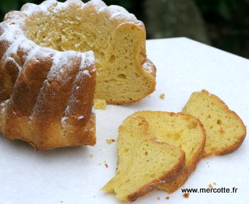 Gateau battu images