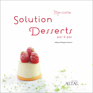 couverture_solution_desserts_pas_a_pas.png