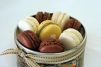 Tartelettes aux fruits rouges et tartes de saison, pâte sucrée croustillante, diamants … Fou de pâtisserie !