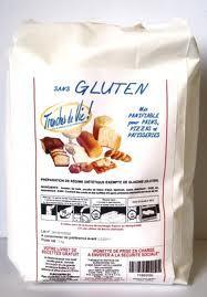 Quelle farine utiliser la cuisine de mercotte - Quelle quantite de riz par personne ...
