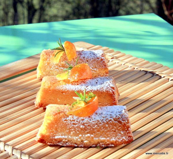 La cuisine de mercotte macarons verrines et chocolat cakes aux agrumes et madeleines - La cuisine de mercotte ...